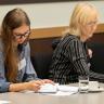 Fachkonferenz-Freiwilligenmanagement-2019-10-14-111_600