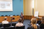 Fachkonferenz-Freiwilligenmanagement-2019-10-14-web-115_A