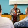 Fachkonferenz-Freiwilligenmanagement-2019-10-14-web-132_A