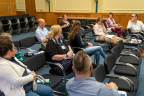 Fachkonferenz-Freiwilligenmanagement-2019-10-14-web-134_A
