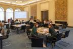 Fachkonferenz-Freiwilligenmanagement-2019-10-14-web-138-DSC03931