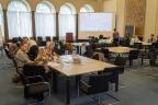 Fachkonferenz-Freiwilligenmanagement-2019-10-14-web-139-ILC03166