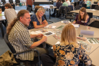 Fachkonferenz-Freiwilligenmanagement-2019-10-14-web-141-DSC03939