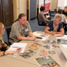 Fachkonferenz-Freiwilligenmanagement-2019-10-14-web-142_A