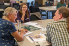 Fachkonferenz-Freiwilligenmanagement-2019-10-14-web-144-ILC03175