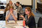 Fachkonferenz-Freiwilligenmanagement-2019-10-14-web-145-ILC03177