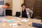 Fachkonferenz-Freiwilligenmanagement-2019-10-14-web-151-DSC03956