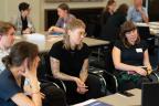 Fachkonferenz-Freiwilligenmanagement-2019-10-14-web-156-DSC03974