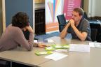 Fachkonferenz-Freiwilligenmanagement-2019-10-14-web-167-DSC03987