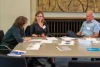 Fachkonferenz-Freiwilligenmanagement-2019-10-14-web-168-DSC03999