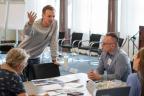 Fachkonferenz-Freiwilligenmanagement-2019-10-14-web-171-DSC04009