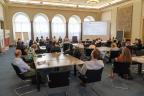 Fachkonferenz-Freiwilligenmanagement-2019-10-14-web-177-ILC04083