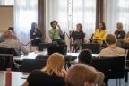 Fachkonferenz-Freiwilligenmanagement-2019-10-14-web-182-ILC03999