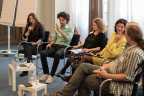 Fachkonferenz-Freiwilligenmanagement-2019-10-14-web-184-DSC04014