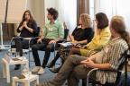 Fachkonferenz-Freiwilligenmanagement-2019-10-14-web-185-DSC04016