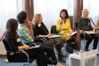 Fachkonferenz-Freiwilligenmanagement-2019-10-14-web-188-DSC04018