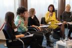 Fachkonferenz-Freiwilligenmanagement-2019-10-14-web-189-DSC04024