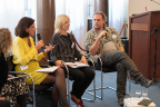 Fachkonferenz-Freiwilligenmanagement-2019-10-14-web-192-DSC04033