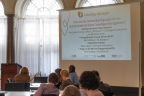 Fachkonferenz-Freiwilligenmanagement-2019-10-14-web-209-ILC04107