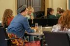 Fachkonferenz-Freiwilligenmanagement-2019-10-14-web-211-ILC04111