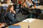 Fachkonferenz-Freiwilligenmanagement-2019-10-14-web-212-DSC04050