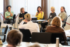Fachkonferenz-Freiwilligenmanagement-2019-10-14-web-213-ILC04117
