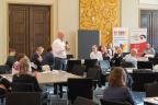 Fachkonferenz-Freiwilligenmanagement-2019-10-14-web-214-ILC04126